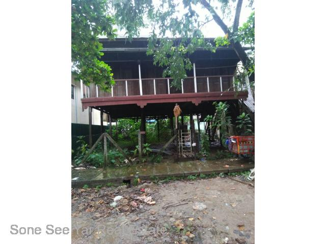 (SL 14-00534) , Thumingalar Road, South Okkalapa Township