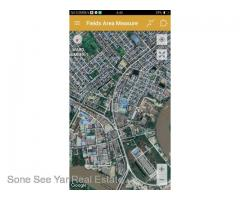 ( SA 5 - 00982) , For Selling , Sat Yone Street , Thaketa Township