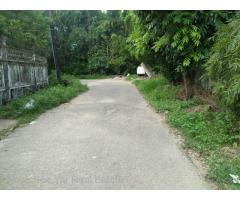 ( RH 13 - 001018) , For Rent House , From  Thanlwin Road to (93) Quarter , Bahan Township