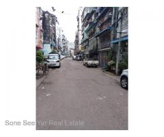 (SA5-001035), For Sale Apartments, , Sisone Street Sansaung Tsp.