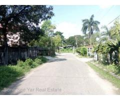 Pyi Htaung Su Yeik Mon (RH3-001049), For Rent House @Thingangyun Tsp.