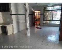 Archaeology Street, (RH 10-001067) For Rent House @ Hlaing Township