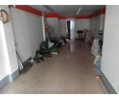 Kannar Road, (RA 5-001083) For Rent Apartment @ Lanmadaw Tsp.