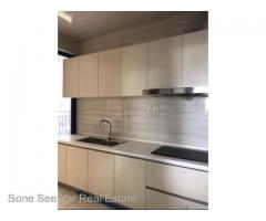 Golden City (RC 6-001184) For Rent Condo @ Yankin Township