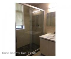 Golden City (RC 6-001185) For Rent Condo @ Yankin Township