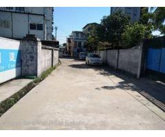 Lay Daung Kan Road (RH 9-001214) For Rent House @ Tamwe Tsp.
