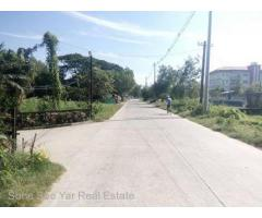 Bo Min Young Road (SH 8-001227) For Sale House @ North Dagon Tsp.