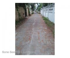 From Moe Kaung Road To Sable Chan Street , ( SH 14 - 001280) , For Sale House@Yankin Tsp.