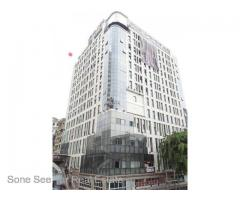 SC8-001271, For Sale, Sule Tower II ,Kyauktada Tsp