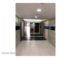 Sule Tower II,(SC8-001271) For Sale Condo @Kyauktada Tsp