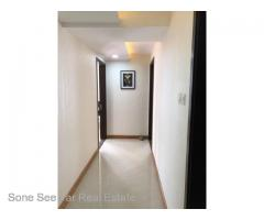 Sule Tower II, (SC8-001272) For Sale Condo, Kyauktada Tsp