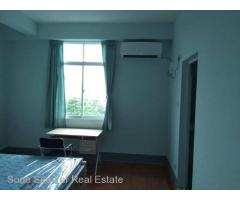 Thit Sar St,(RMC1-001308) For Rent Mini Condo @ In South Okkalapa Tsp.