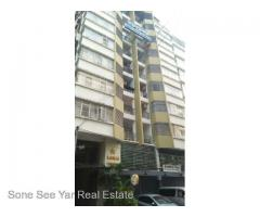 Lamai Condo,(SC8-001334) For Sale Condo in Sanchaung Tsp.