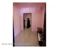 (RHL 1 - 001422) ,For Rent Condo @ Thaketa Tsp.