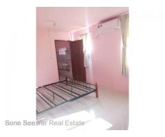 Near Yadanar Point,( RHL 1 - 001420) , For Rent Hotel @ Thaketa Tsp.