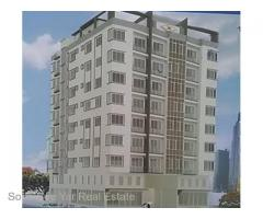 Thamardi St, (SMC2-001447) For Sale Condo in Tamwe Tsp
