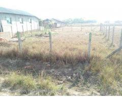 Htan Napin St,(SL1-001467) For Sale Land  at East Dagon (Myothit) Tsp