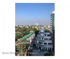 Kanner Road,(SC7-001550), For Sale Condo at Ahlone Tsp.