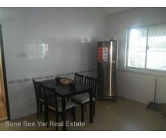 3 Street, (RMC1-001568) For Rent Mini Condo At Lanmadaw Tsp
