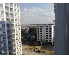 Strand Rd, (SC1-001591) For Sales Condo At Botahtaung Tsp.