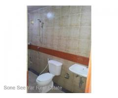 RC2-001816, For Rent Condo in River View Residence, Lanmadaw Tsp