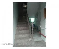 For Sale 48 Street Condo 25'x60' 6 Floor Botahtaung TSW