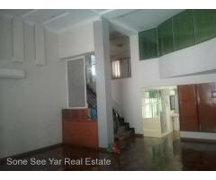 Sale, (7)mile, Aung Tay Za Street, Mayangone Township