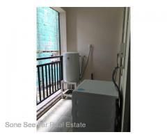 Golden City (RC 6 - 00310) For Rent Condo & Yankin Tsp