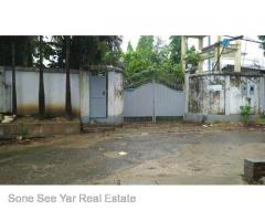 (SL 12-00313) , 10mile, Aung Thukha Street, Insein Township