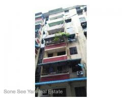 (SA 8-00330) , Pan Hlaing Housing, Kyee Myin Daing Township